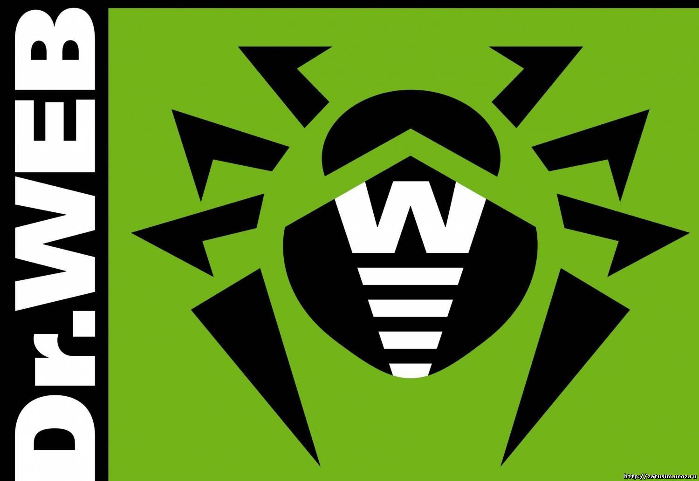 Компания Доктор Веб выпустила подключаемый модуль Dr.Web LinkChecker